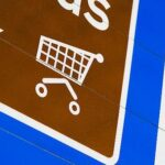trends product searches future of ecommerce