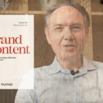 Stratégie de contenu Daniel Bô