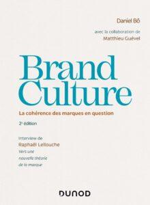 Brand Culture Brand Content