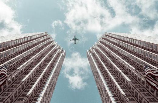 Vente en business to business : un secteur à multiples facettes