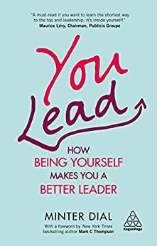 leadership transformation digitale