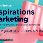 Inspirations Marketing