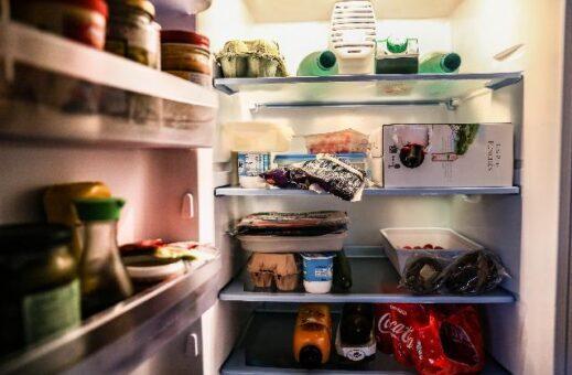 Mick Lévy de B&D nous enjooint de sortir les données du frigo où elles dorment. Tant de valeur et pourtant, si peu est utilisée. Alors, quel progrès avons nous faits depuis 2013 ?