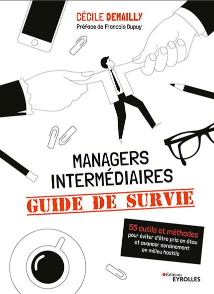 management intermédiaire