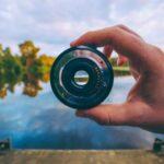 usage de la photo en entreprise