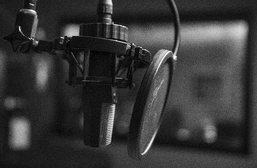 Les six méthodes qui permettent de monétiser ses podcasts