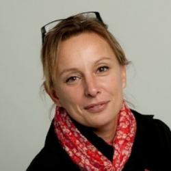 Agnès Lopez