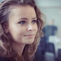 Claire Sorel